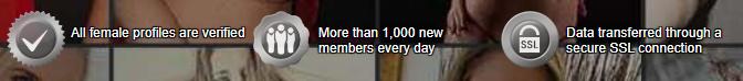 Peste 1 500 000 de utilizatori activi