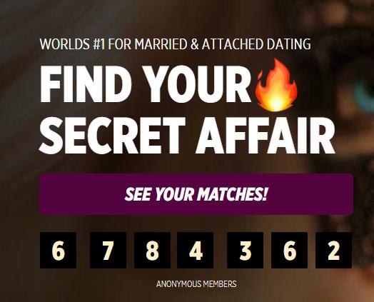 Potrivit pentru persoanele căsătorite